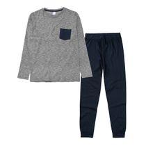 Pyjama - Midnight