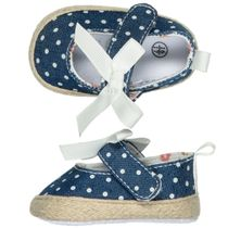 223007053-jeans__schuhe__all