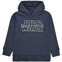 Sweatshirt Star Wars - Dark Midnight