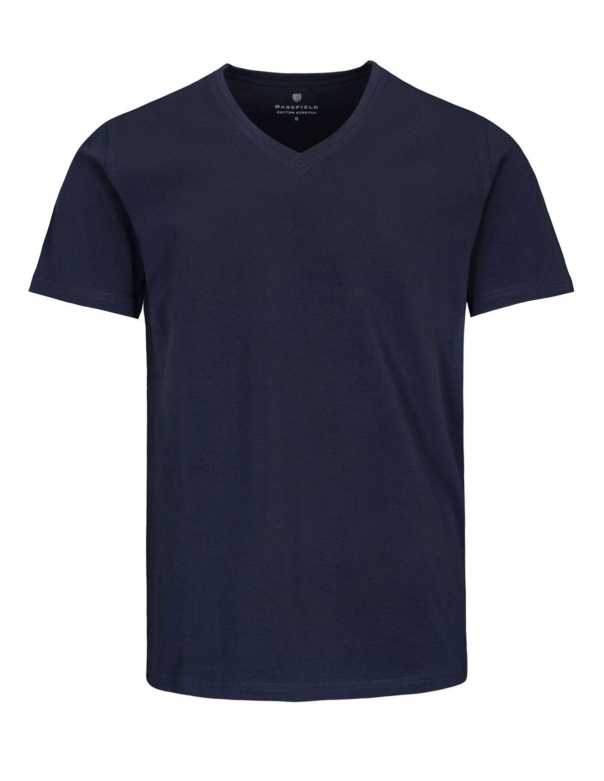 219011520-navy__shirt__all
