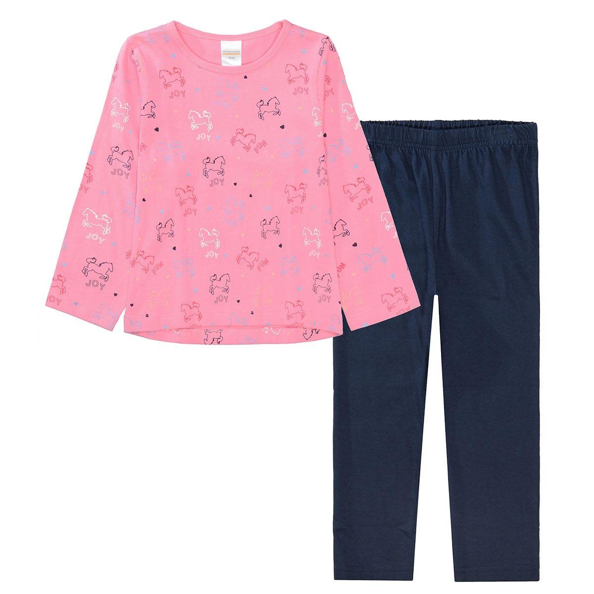 MG Pyjama-s.pink-aop?+deep-tint