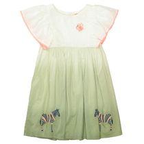 Madchenkleider Kinderkleider Gunstig Online Bestellen Staccato