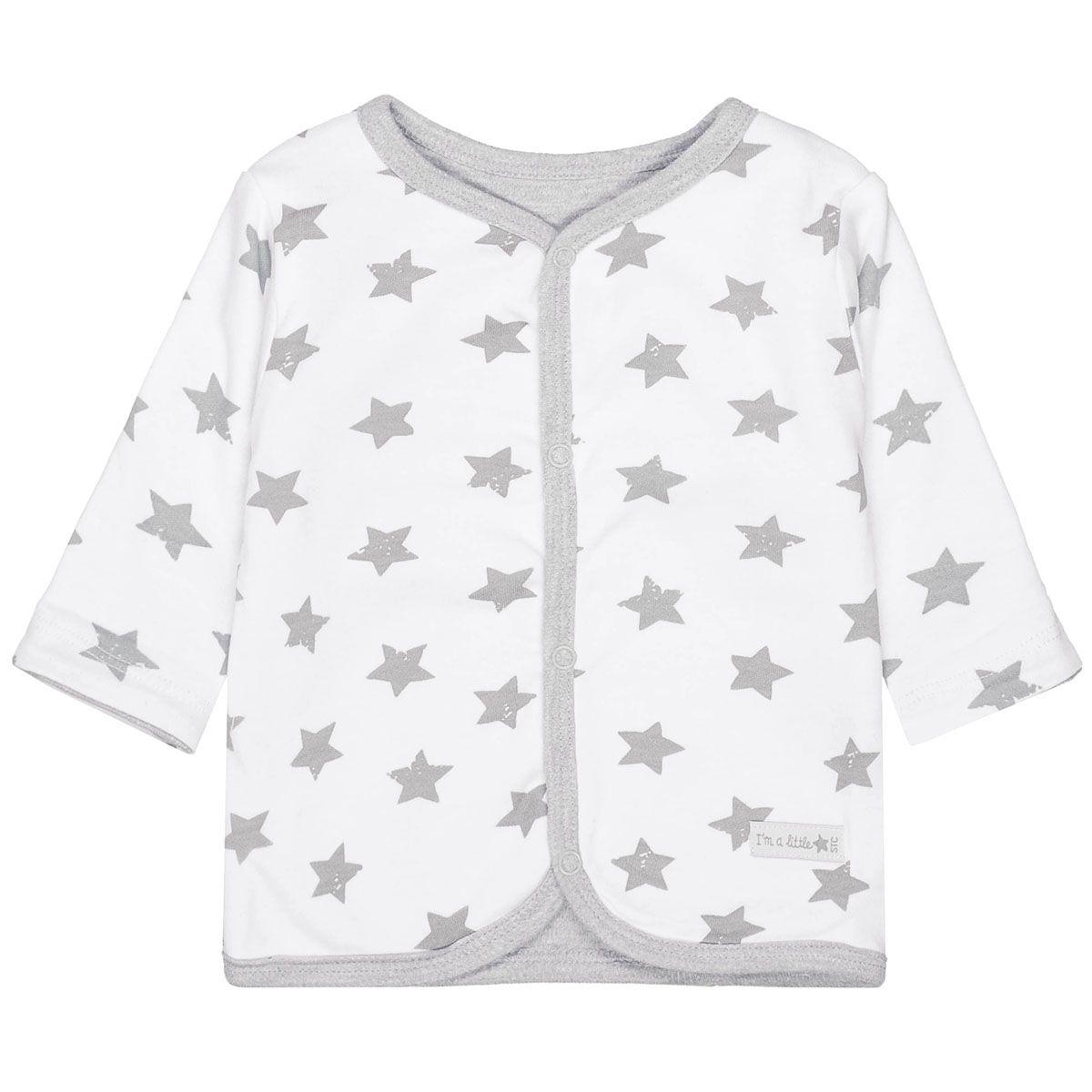 230062759-grey-star-aop__wendejacke__all