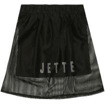 JETTE Rock - Black