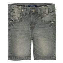 ATTENTION Jeans-Bermudas - Grey Denim