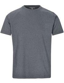 COMMANDER T-Shirt TOM - Copen Blue