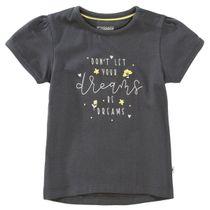 T-Shirt DREAMS - Anthra