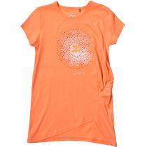 JETTE T-Shirt - Orange