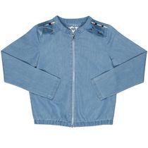 231004596-jeans-blue__blouson__all