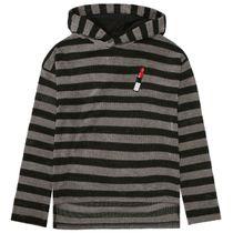 Sweater-black-stripes